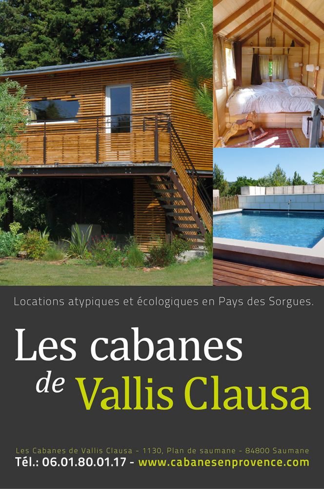 Les-Cabanes-de-Vallis-Clausa_1